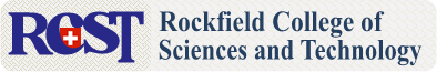 Rockfield College of Sciences and Technology